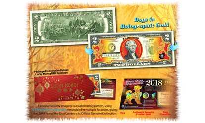 last year blue seal 1957 u s dollar set 2 piece groupon