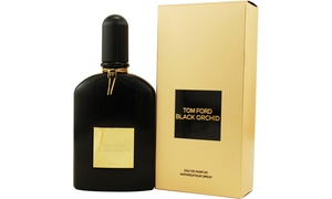 Black Orchid Eau De Parfum Spray 1 Oz