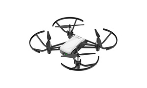 DJI Ryze Tech Tello Quadcopter CP.PT.00000252.01
