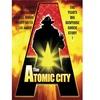 The Atomic City DVD
