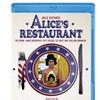 Alice's Restaurant BD