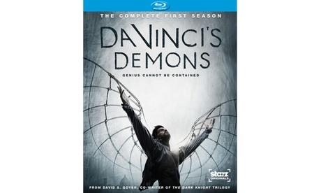 Da Vinci's Demons BD adc87675-7b3e-463f-8a8a-058999a85915