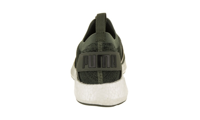 82964215ab98 ... Puma Men s NRGY Neko Engineer Knit Training Shoe