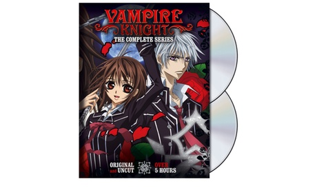 Vampire Knight: The Complete Series 30b3babb-b996-40e7-9123-4363bda9924d