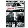 Tavis Smiley Reports: MLK