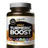 Turmeric Super Food Supplement Supplement