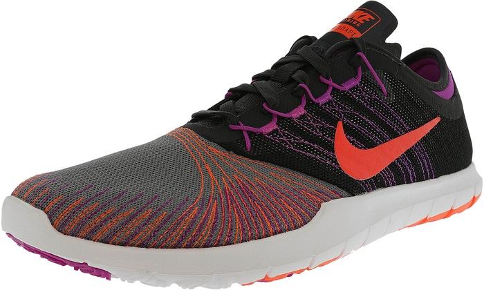 Nike Women's Athletic Shoes   Groupon
