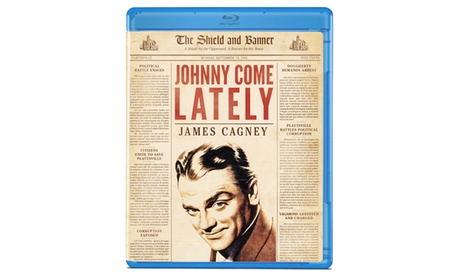 Johnny Come Lately BD e047c5ca-1f74-4089-9e81-184441bd94ec