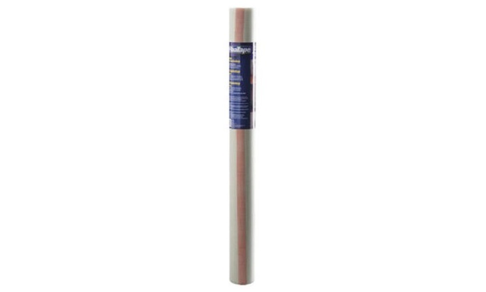 FibaTape 36 inch x 75 feet Super CrackStop, Extra-Wide Repair FKric