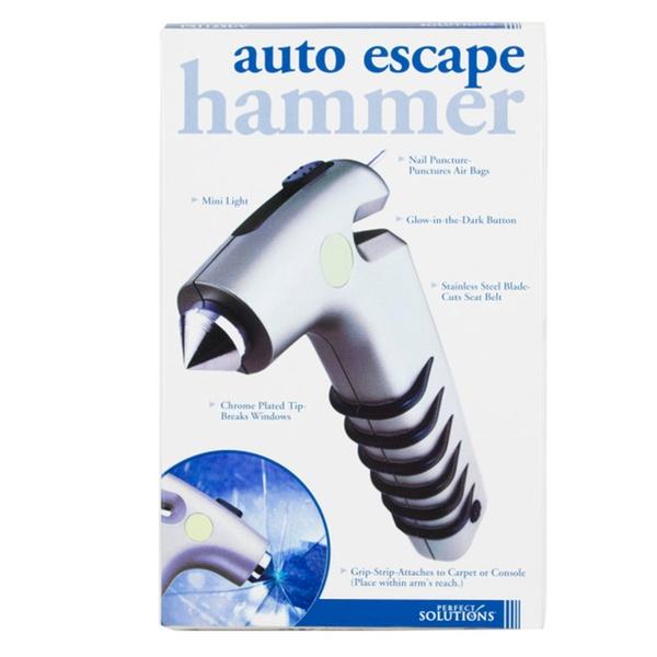 Tremendous Automobile Escape Hammer Uwap Interior Chair Design Uwaporg