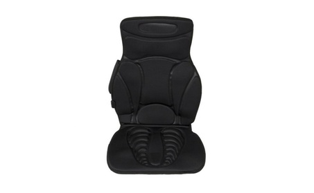 10-Motor Vibration Shiatsu Massage Seat Cushion a086ff0f-eab6-4b0f-8a51-c26277d2fd5e