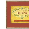 Sauvignon Blanc by Angela Staehling