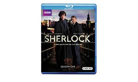 Sherlock: Season One (BBC/BD) 5892bdbf-34f2-43b9-8ebc-401565bf444e