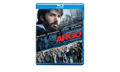 Argo (Blu-ray) 8ef674b0-9561-46a2-b1d8-b59149a6a14a