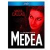 Medea (Blu-ray)