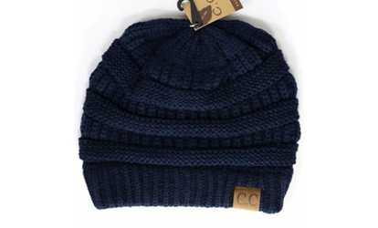 Women s Hats - Deals   Discounts  421251652569
