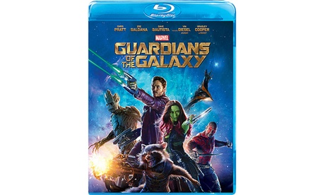 Guardians Of The Galaxy e665989c-a7b8-40ac-9fdc-bc153a6fbdbb
