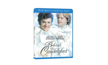 Behind the Candelabra (BD Combo) 60592534-aa35-4db9-abfa-4896c12e838a
