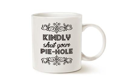 Christmas Gifts Funny Ceramic Coffee Mug-Passive Aggressive Coffee Cup dee035d1-8a71-4ab3-b4f0-7eb5b6080dad