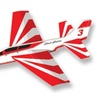 Be Amazing Toys TS-11 Stunt Glider