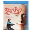 Blood Red BD