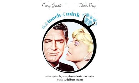 That Touch of Mink DVD 5c3709de-4ee9-432e-a3fe-d1cd48b6657a