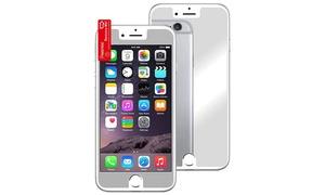Insten 1 x Mirror Screen Protector For iPhone 6