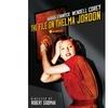 The File on Thelma Jordon DVD
