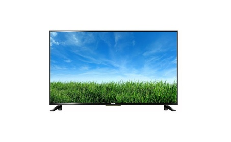 """32"""" HD Television With Built in DVD Player - New f723e59c-d7f9-427c-97f3-92cd39a8b695"""