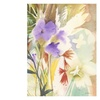 Sheila Golden Hymn to Nature Canvas Print