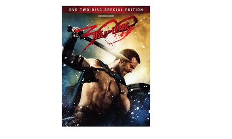 300: Rise of an Empire (Special Edition) (DVD UltraViolet) cb77c183-8d29-464b-ae80-67608779aeaf