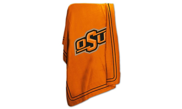 OK State Classic Fleece