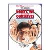 Honey, We Shrunk Ourselves (DVD)