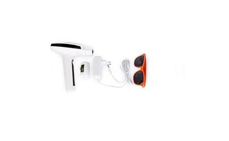 Permanent Laser Hair Removal Device 376eeb2f-3b5c-43f0-8a70-24da4d470b41