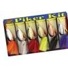 Mepps Piker Kit - Dressed No.5 Aglia Assortment