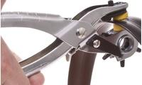 Perfect Punch Accessory Hole Puncher 77c0c87b-ddaa-4898-b8ef-9a0a8433f9f5