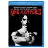 King Of The Gypsies BD