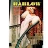 Harlow DVD