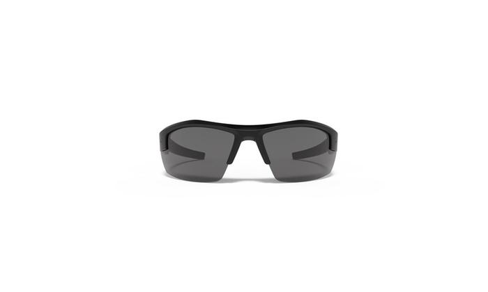 f085af70d6ea Under Armour Reliance Sunglasses | Groupon