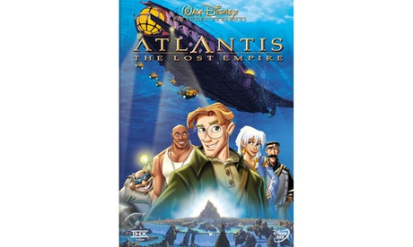 Atlantis: The Lost Empire b841048f-3cda-460c-ae60-de3f6bd48b92