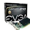 EVGA GeForce 210 Passive 1024 MB DDR3 PCI Express 2.0 DVI/HDMI/VGA