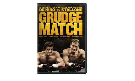 Grudge Match (DVD UltraViolet) c08e1675-1dcc-4138-9ccd-3054acd92edd