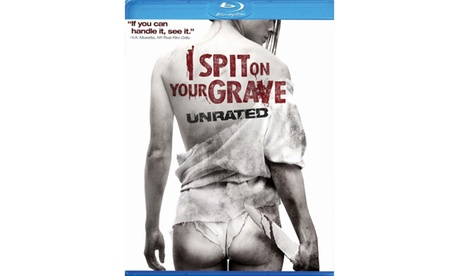 I Spit On Your Grave BD (2010) 43e78f8f-29bb-4707-8378-5598454fdf72
