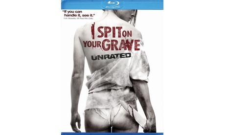 I Spit On Your Grave BD (2010) 43e78f8f-29bb-4707-8378-5598454fdf72