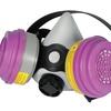 Respirator Lg