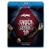 Shock Labyrinth 3D (Blu-ray/DVD)