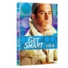 Get Smart Season 3 (DVD)