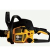 Chainsaw 38cc 16In