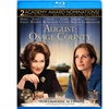 August: Osage County BD/DVD/UV
