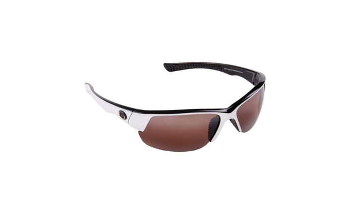 217819eb4a7 Strike King S11 Polarized Sunglasses